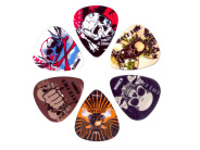 Nieuw : Boston Rock Picks