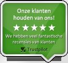 Plectrum-online.nl scoort bij haar klanten!